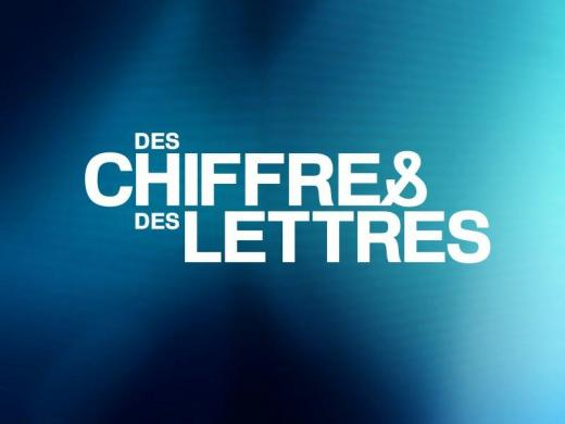 © France 3