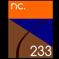 NC233