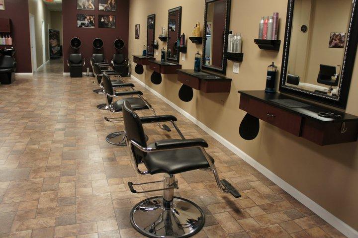 [Sampling] Combien de salons de coiffure ont un jeu de mots dans leur nom ? (Première partie)