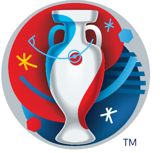[Sports] UEFA Euro 2016 Predictions – Model