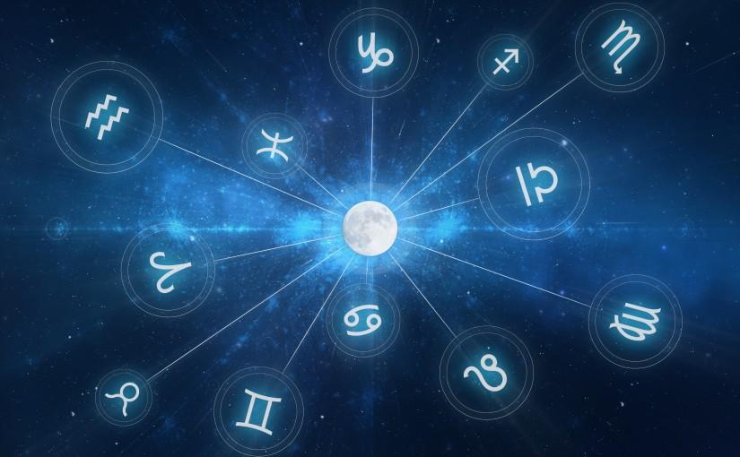[08] Nombre de naissances et astrologie