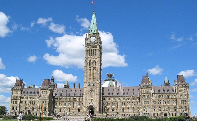 [Sampling] Présentation à Ottawa – une nouvelle base pour les enquêtes de l'INSEE