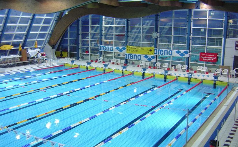 Est-ce que cette piscine est bien notée ?