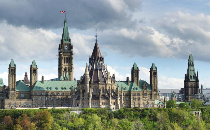 [Sampling] Big data and sampling in Ottawa