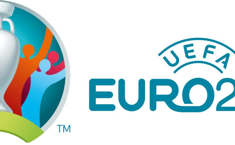 Using R to build predictions for UEFA Euro 2020